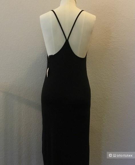 Платье Victoria Secret S