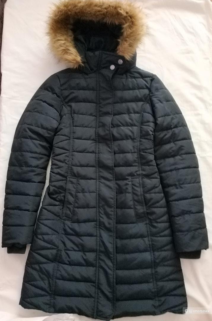 Куртка, ostin, xs