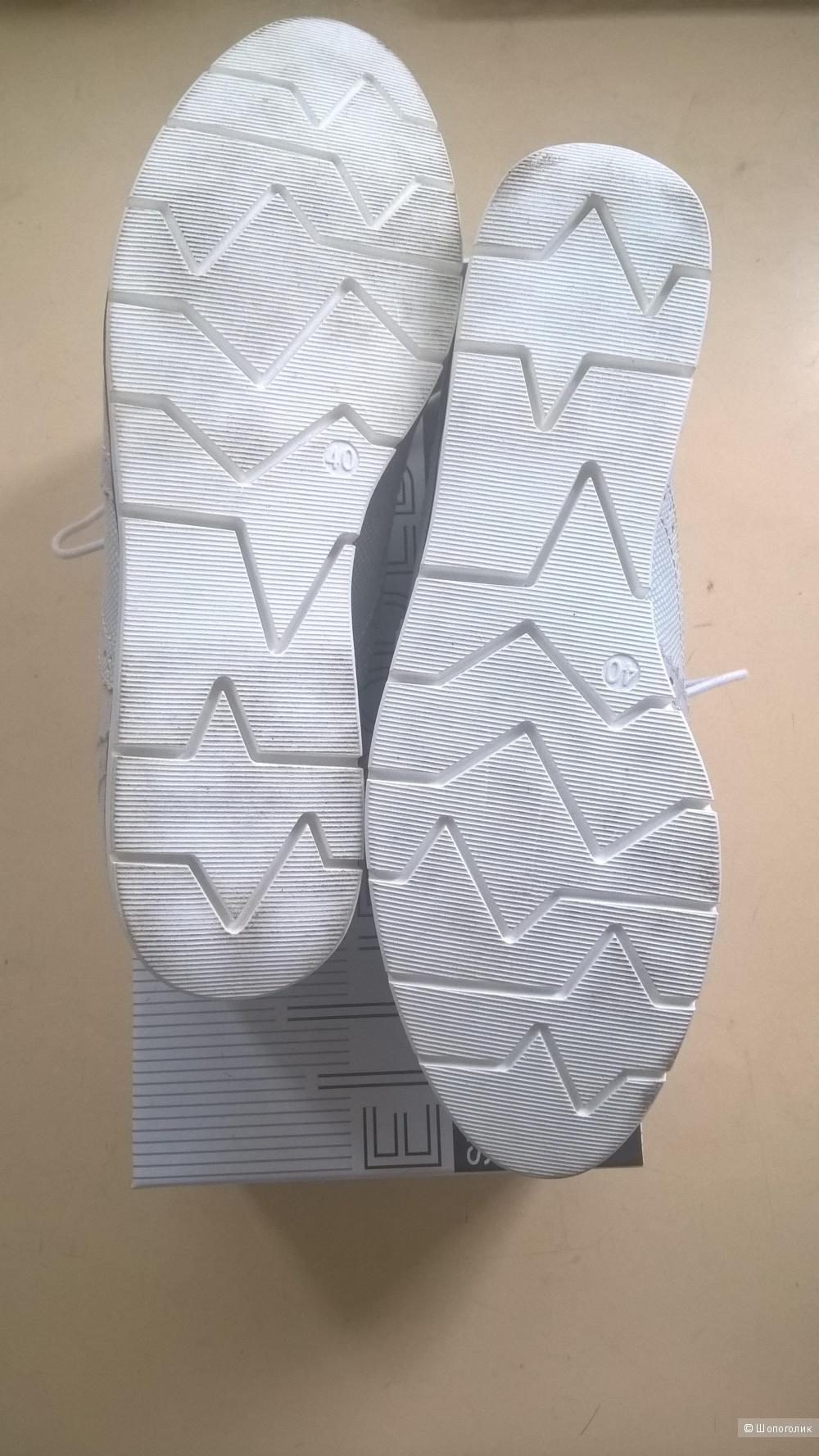Ботинки Ellie Goulding, 40