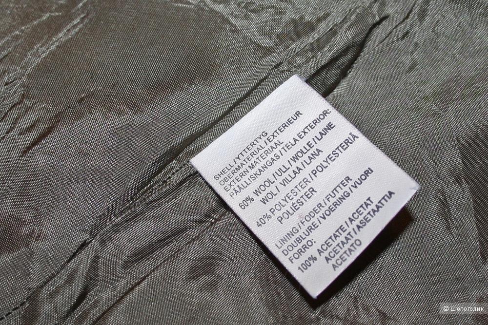 Юбка H&M XS размер