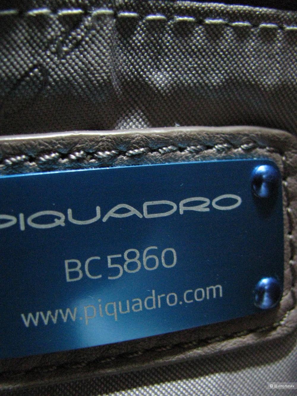 Сумка Piquadro, s
