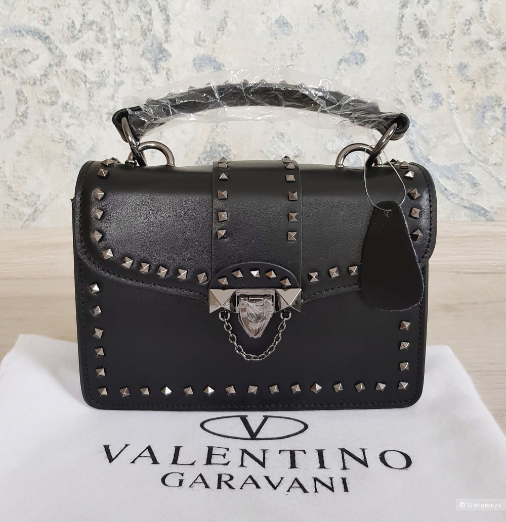 Сумка Valentino (small)