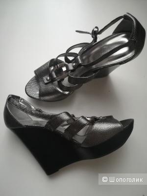 Туфли Calvin Klein, размер 8,5