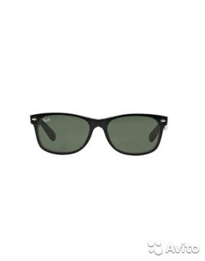Последнее   Солнцезащитные очки - пристрой 9bef4b73cd1b6