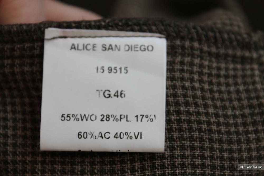 Брюки Alice San Diego р.46-48