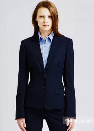Пиджак Hugo Boss, размер xs-s.