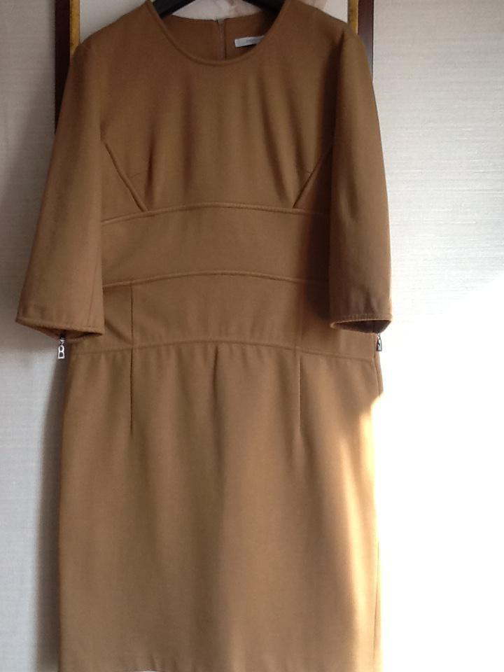 Платье Perspectiv 46-48  размер