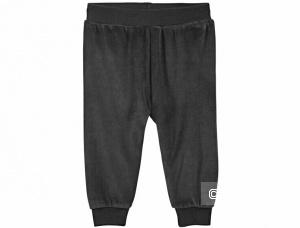 Детские штаны Lupilu размер 86-72