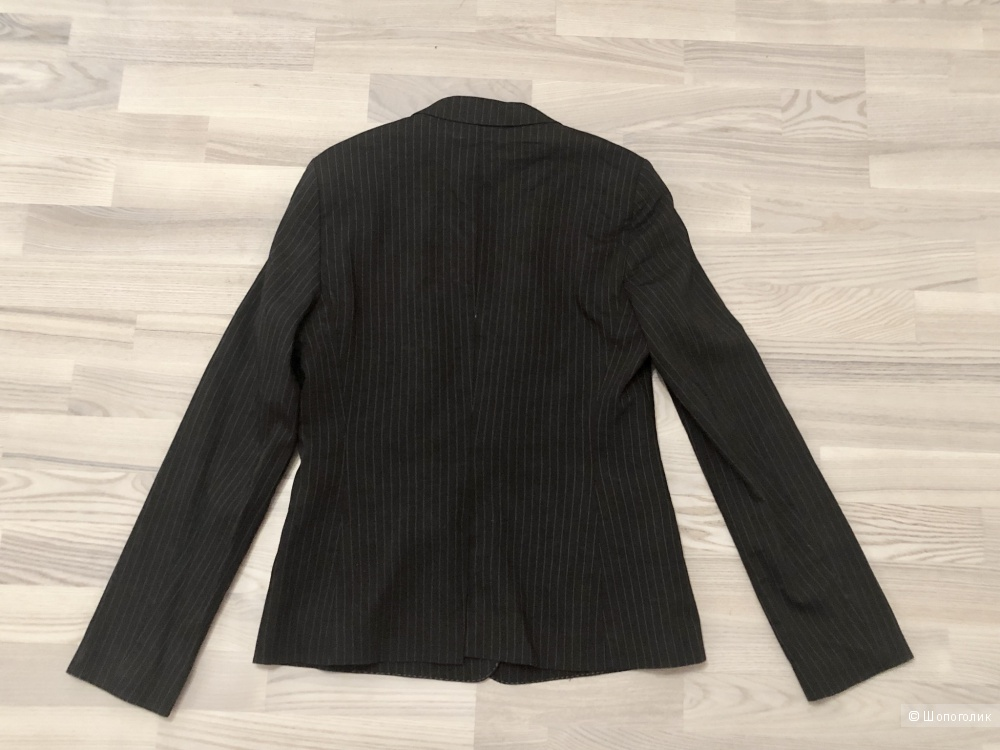 Пиджак Hugo Boss, размер 44.