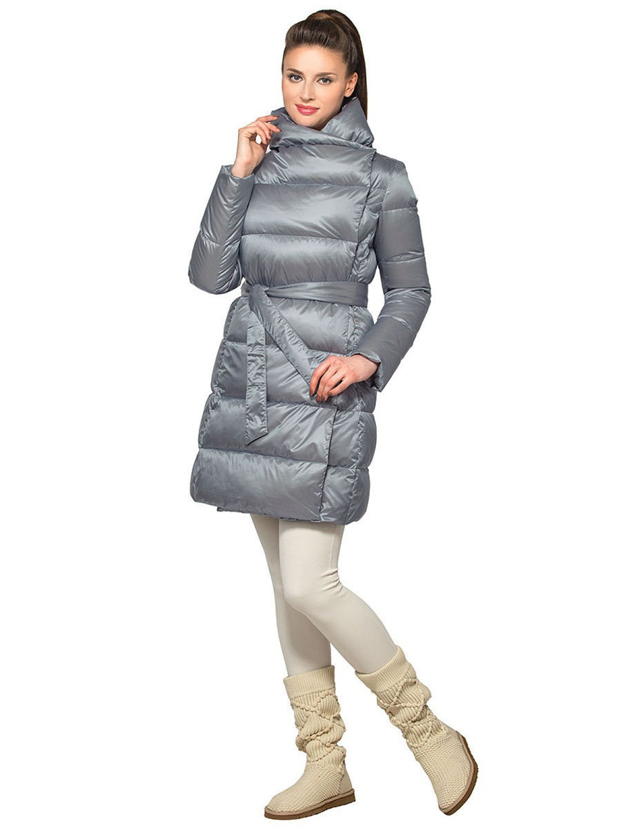 Пуховик Consowear , размер: 44 It (46 RUS),