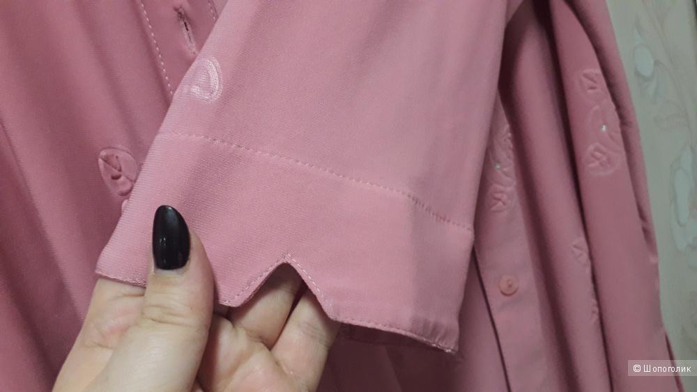 Блуза ARCZ, р.XXXL