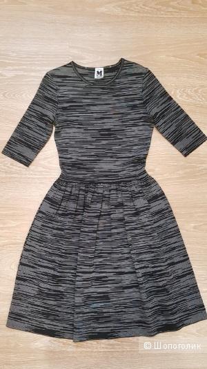 Платье M Missoni размер S