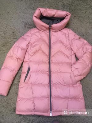Зимняя куртка IсеBear, р. 44
