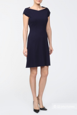 Платье Elie Tahari 46-48 размера