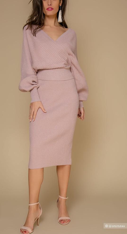 Платье  Lapsha, xs-xl