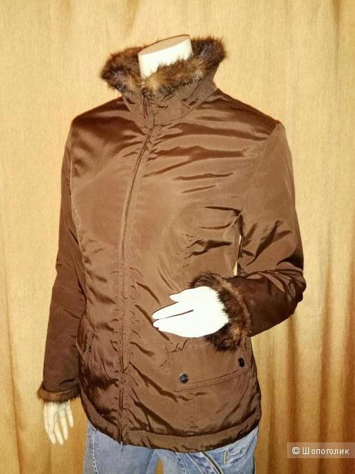 Куртка Lawine savage 44