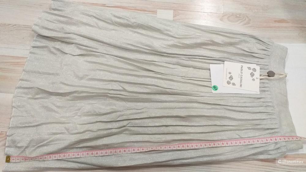 Юбка Paolo Casalini, размер XS