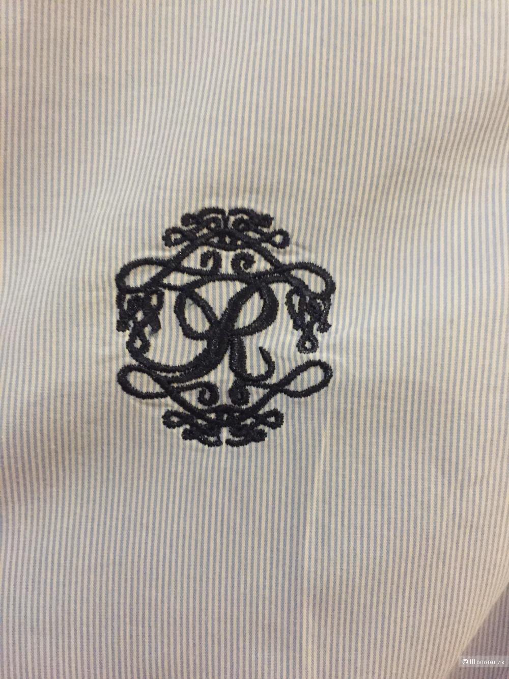 RESERVED женская рубашка,s