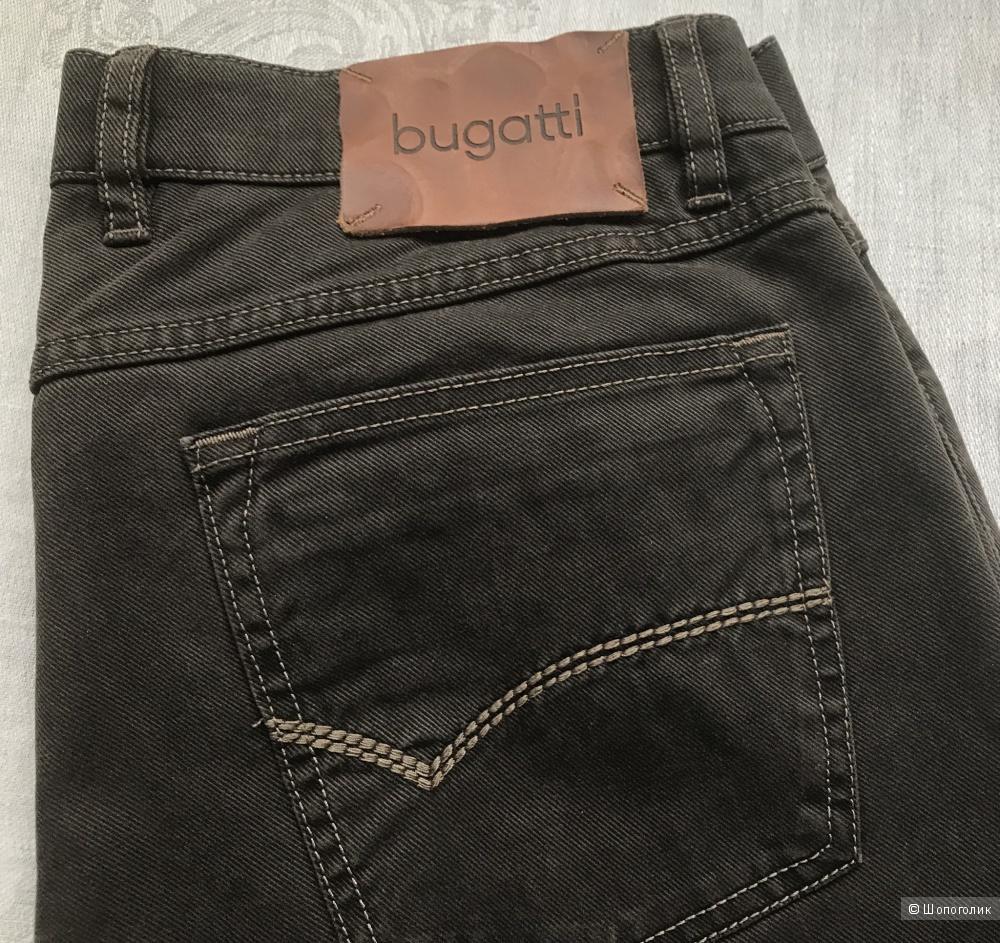 Мужские джинсы Bugatti, на 54 рос