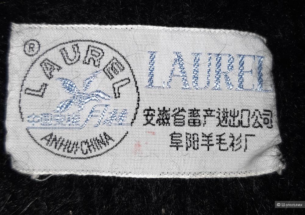 Шарф laurel, размер 26*155