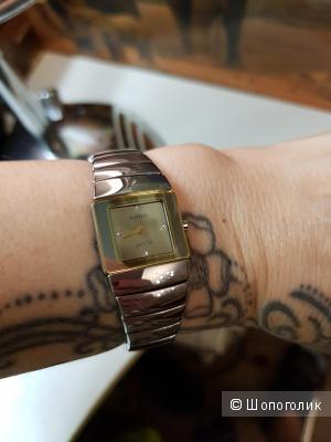 Часы Rado, Jubile, керамика