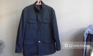 Френч  JASPER CONRAN 50–52 (XL)