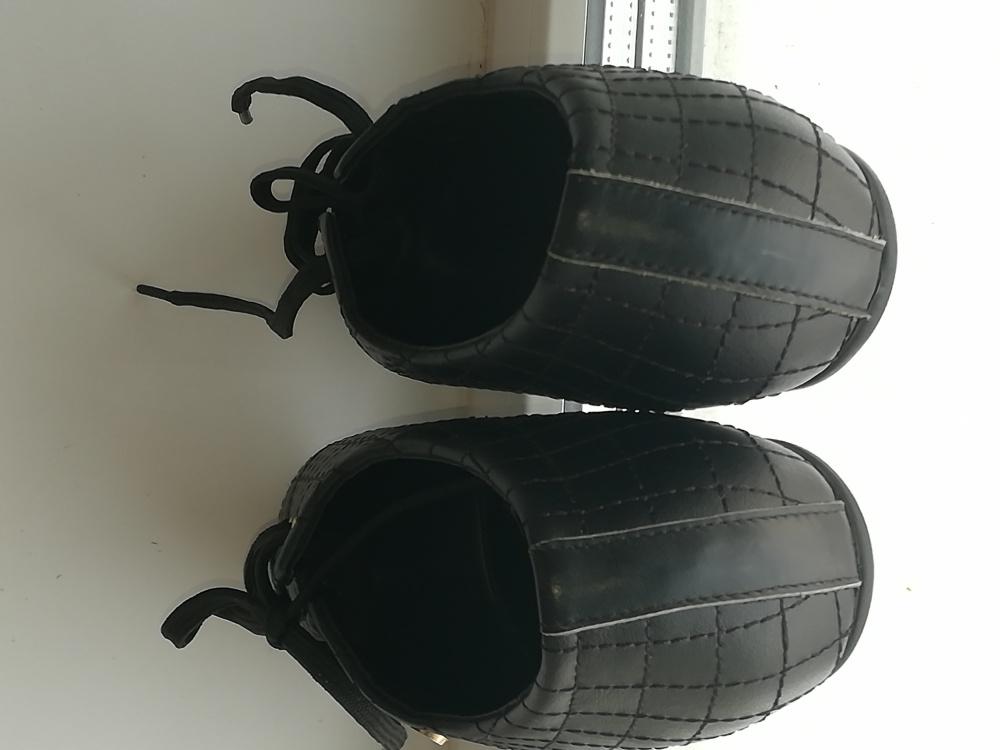 Летняя спортивная обувь размер 40