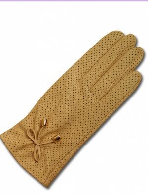 Перчатки ESMEE, размер 6.5