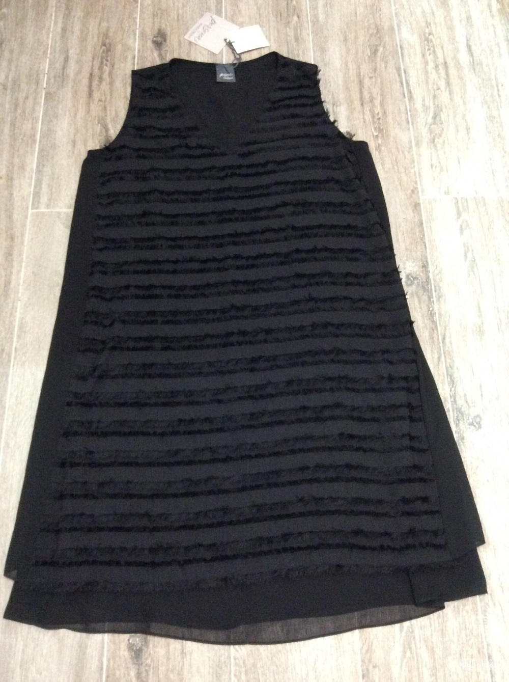 Платье Marina Rinaldi 48-52 размер