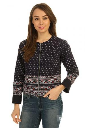 Куртка женская Roxy Boho Eclipse размер 46-48