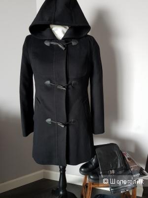 Пальто Max Mara 44-46 (rus)