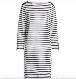 Платье PETIT BATEAU размер S-M