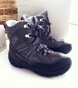 Сапоги, ботинки GEOX, размер 29