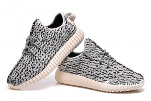 Кроссовки. Adidas Yeezy 350 Boost By Kanye West  Р-р 41-42