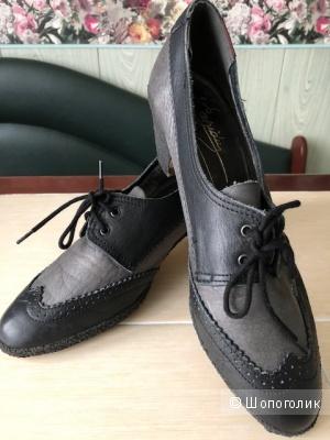 Туфли TED LAPIDUS,39