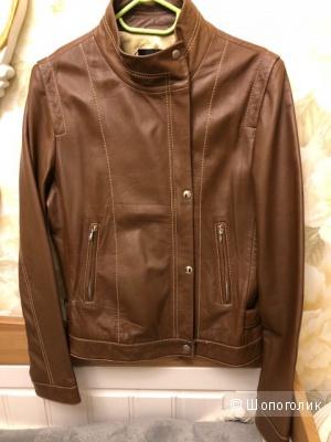 Куртка IMITZ,L-XL