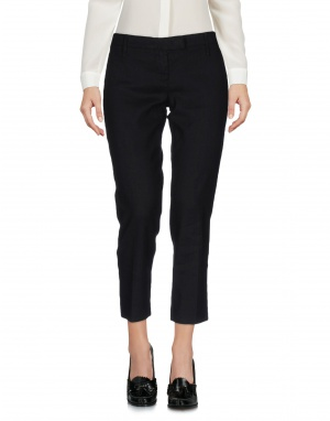 Брюки женские шерсть Armani Jeans, 32