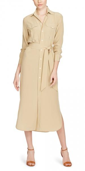 Платье Polo Ralph Lauren, размер US 6 (рос 42-44)