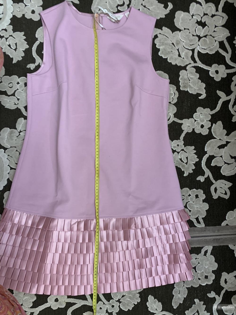 Платье ted baker 4