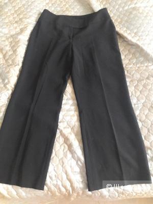 Брюки Blacky Dress 42 немецкого размера