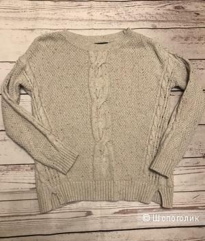 Женский пуловер Tommy Hilfiger, размер XS