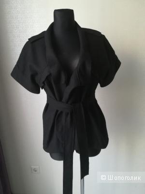 Пальто Vera Wang, размер s/m