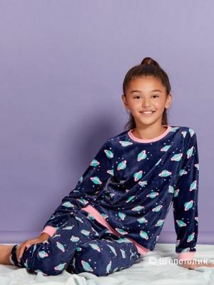 Пижама KYLIE размер 152 см