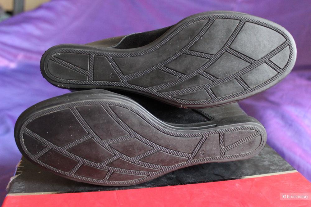 Кроссовки PIERRE CARDIN, 40 размер