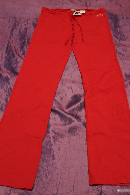 Спортивные брюки DANZA DIMENZIONE , размер L На 46-48