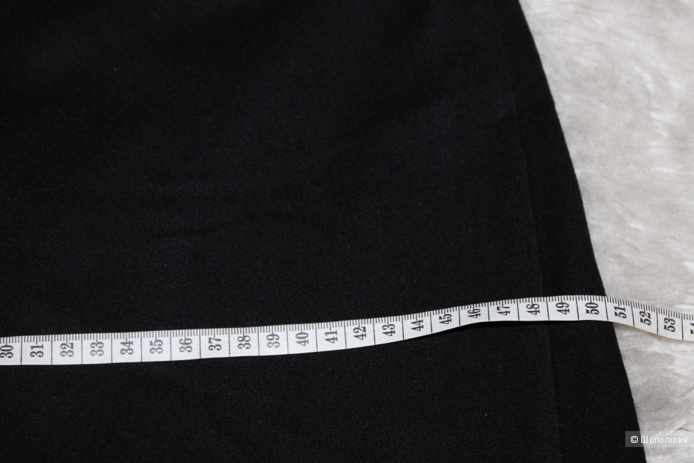 Юбка-макси  Benetton, размер 44 на 48-50