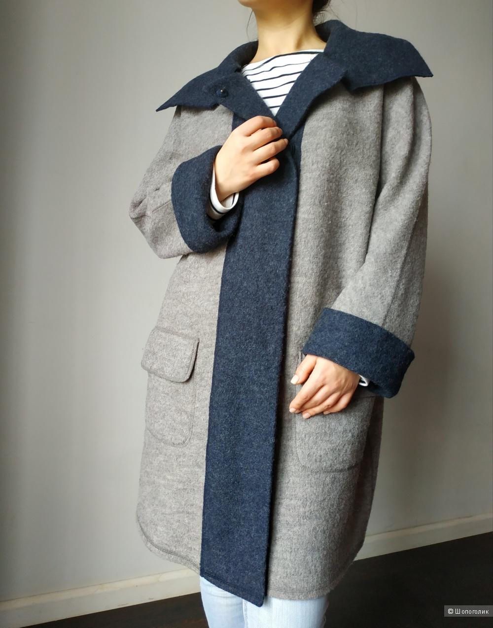 Пальто Paul Costelloe, размер XL