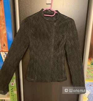 Женская куртка Trussardi р. 38
