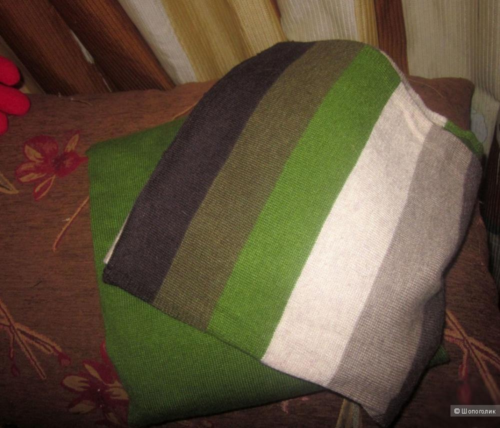 Комплект Woolstreet размер 42/44