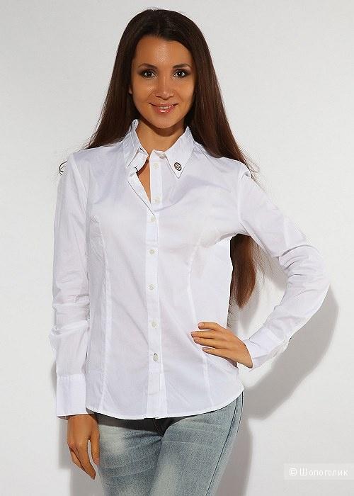 Рубашка Armani Jeans, L